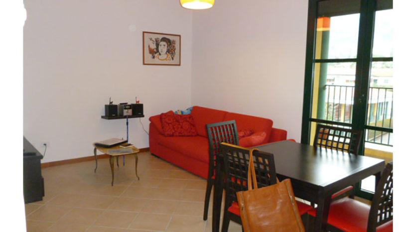 Appartamento in vendita nella prima periferia di Pietrasanta