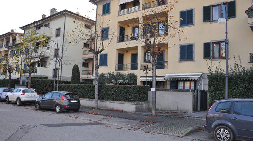 Appartamento in vendita a Querceta di Seravezza Cod 1594
