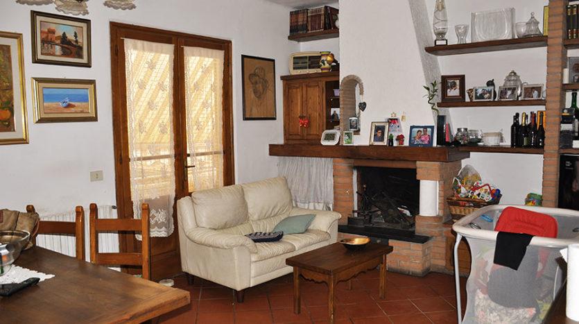 Appartamento in vendita nel comune di Seravezza cod 1645