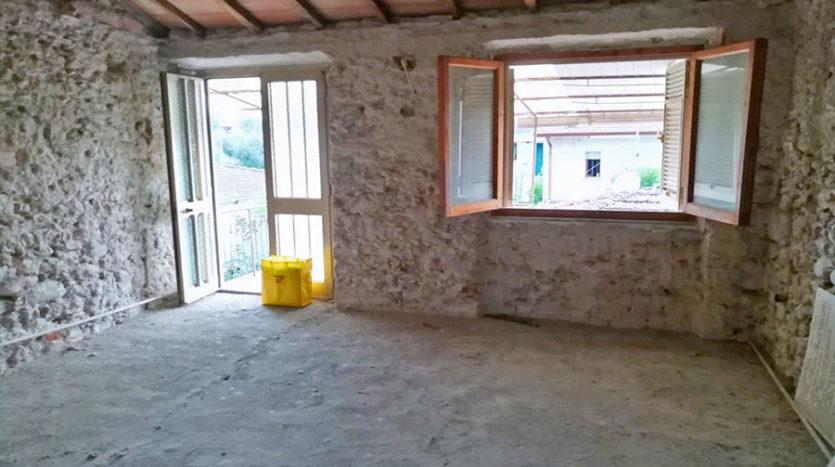 Appartamento in vendita nel Comune di Seravezza cod 1647