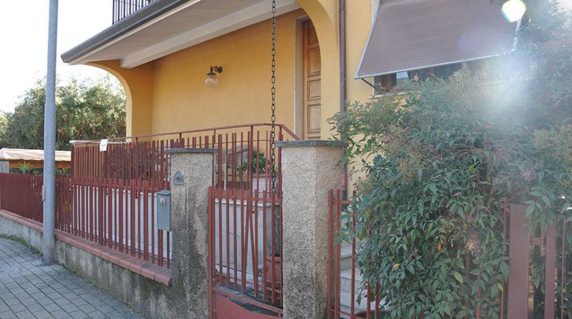 Appartamento in vendita nel comune di Seravezza Cod 1566