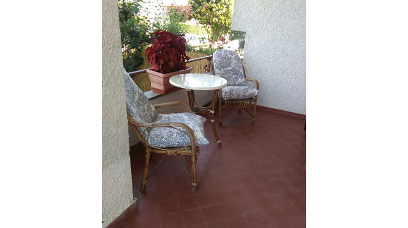 Bifamiliare in vendita a Marinadi Pietrasanta Cod 048