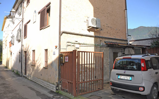 Terratetto in vendita nel Comune di Seravezza cod 1438