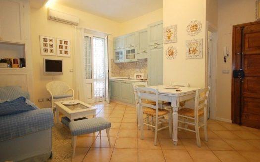 Appartamento in vendita a Marina di Pietrasanta Cod 097