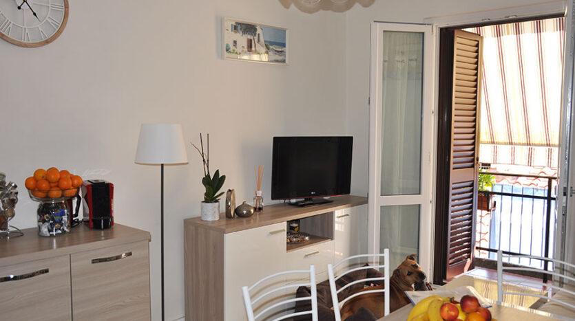 Casa in citta - Appartamento in vendita a Pietrasanta cod 1658