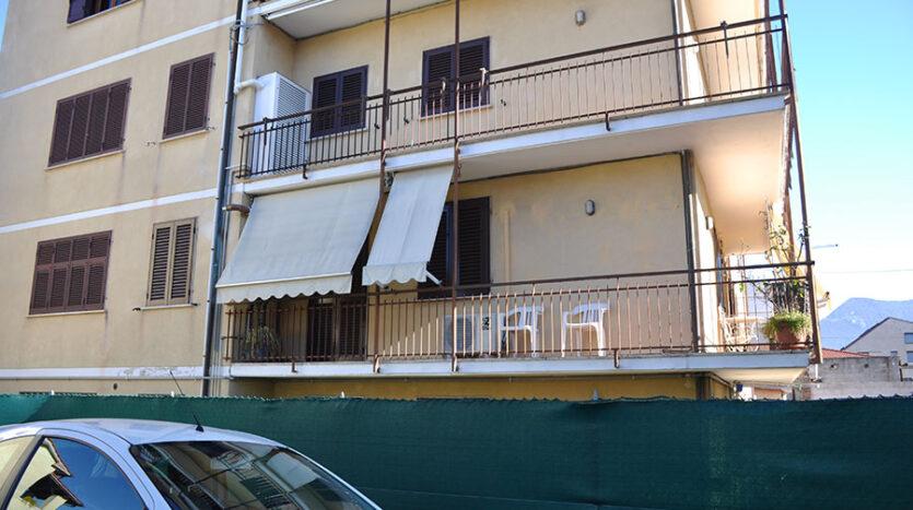 Casa in Versilia - Appartamento in vendita nel Comune di Seravezza Cod 1644