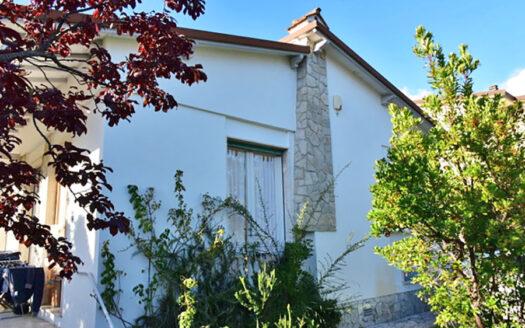 Casa al mare - Villetta in vendita a Marina di Pietrasanta Cod 1677