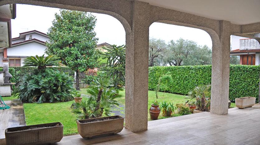 Casa a Querceta - Appartamento in vendita nel Comune di Seravezza